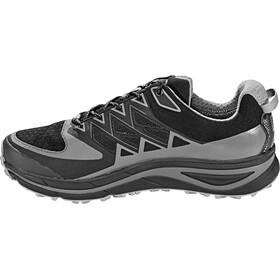 Tecnica Inferno Xlite 3.0 GTX - Zapatillas running Hombre - gris/negro